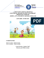 primavara copiilor concurs 2019-2020.doc