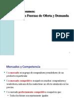oferta y demanda( clase 2).pdf
