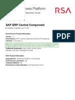SAP_ERP
