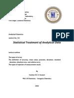 8_781754029.pdf