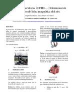 LABORATORIO 10 fiel.pdf