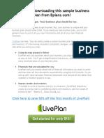 clothing_e-commerce_site_business_plan.doc