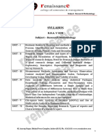 Research-Methodology