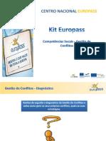 9._Kit_Europass___Gest_o_de_conflitos