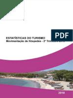 estatisticas-do-turismo-2o-trimestre-2018