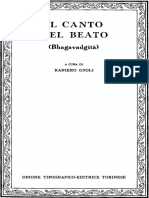 1975-OK-273 pag-Bhagavad Gita-Il canto del Beato-Raniero GNOLI- (utet).pdf