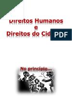 direitoshumanos