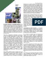 CONOCIMIENTO FILOSÓFICO (Inicios del saber humano).pdf