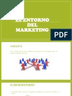 EL-ENTORNO-DEL-MARKETING-1