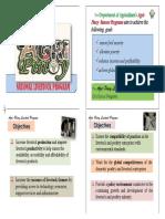 agri-pinoy livestock program.pdf