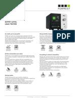 T6060 depliant ENG.pdf