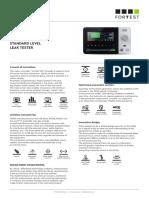 T8060 depliant ENG.pdf