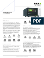 T8090 depliant ENG.pdf