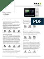 T8997 FR.pdf