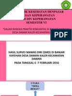 PPT Komunitas (1)