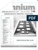 8907.pdf