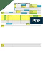 e-invoice-final-format