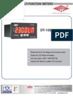 dt-108-energy-multifunction-meter