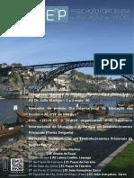 APEnP Newsletter (nov-dez '19)