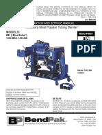 BendPak-Pipe-Bender-Manual.pdf
