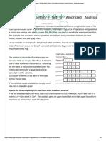Analysis of Algorithm _ Set 5 (Amortized Analysis Introduction) - GeeksforGeeks