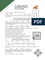 2010_Student (grade 11).pdf