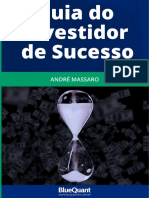 EBOOK_ANDRE_MASSARO_Guia_do_investidor_(2).pdf