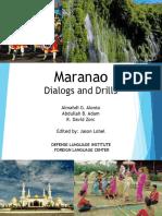 Maranao - Master.pdf