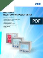 Introduction_GAE_EMG_Series_Digital_Energy_Power_Meter_LR