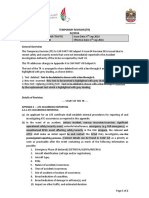 TR no.02 CAR VIII Subpart 4 Appendix 4 A-4-1 ATC OCCURRENCE REPORTING - Duty Investigator Notification.pdf