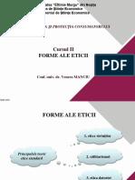 C2 Etica si pr cons.ppt