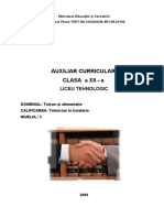 organizarea resurselor umane.pdf