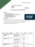 XII IST CDS istoria recenta a  Romaniei.pdf