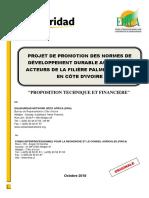 Exemple_Projet_Solidaridad (1).docx