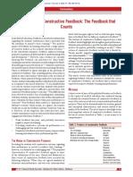 JHealthSpec5145-5416778_150247.pdf