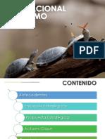 ECUADOR_Plan_Nacional_de_Turismo_2030_1581393920.pdf