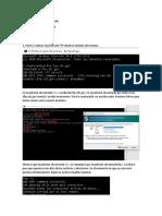 Taller FTP con cmd-sw
