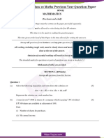 ICSE-Class-10-Maths-Previous-Year-Question-Paper-2019.pdf