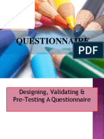 questionnairedesigning-150106032336-conversion-gate01.pptx
