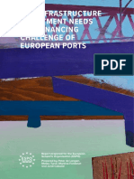 __Port Investment Study 2018_FINAL_1.pdf