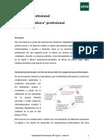 Identidad_Profesional_3.pdf
