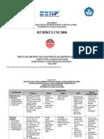 1. Blueprint USBN PAI K2006