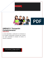 Siniestros.pdf · versión 1