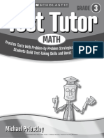Scholastic_Test_Tutor_Math_3