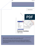 V100+_Common_Functions_e-Manual_D07-00-010_RevB00