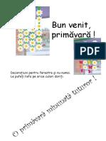 decoratiuni_primavara_ferestre.pdf