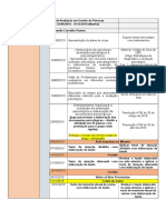 Cronograma de Instrumentos - Manhã.docx
