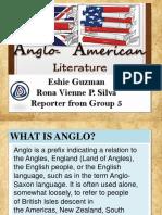 English-Anglo