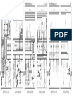 01.1998-09.2000.pdf