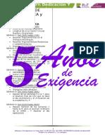 TEMARIO TRIGONOMETRIA.docx